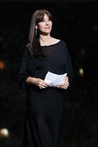 Celebrity Photo: Monica Bellucci 1200x1800   85 kb Viewed 14 times @BestEyeCandy.com Added 29 days ago