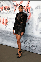 Celebrity Photo: Ciara 1200x1800   380 kb Viewed 44 times @BestEyeCandy.com Added 144 days ago