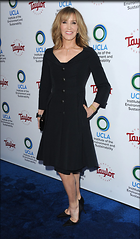 Celebrity Photo: Felicity Huffman 1200x2049   305 kb Viewed 102 times @BestEyeCandy.com Added 236 days ago