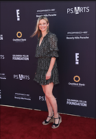 Celebrity Photo: Amy Smart 2082x3000   649 kb Viewed 48 times @BestEyeCandy.com Added 218 days ago