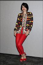 Celebrity Photo: Jessie J 1200x1800   350 kb Viewed 49 times @BestEyeCandy.com Added 215 days ago