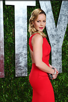 Celebrity Photo: Abbie Cornish 1997x3000   843 kb Viewed 10 times @BestEyeCandy.com Added 33 days ago