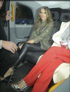 Celebrity Photo: Elizabeth Hurley 2611x3424   819 kb Viewed 37 times @BestEyeCandy.com Added 14 days ago