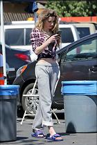 Celebrity Photo: Amber Heard 1200x1797   268 kb Viewed 11 times @BestEyeCandy.com Added 17 days ago