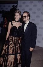 Celebrity Photo: Sharon Stone 1500x2322   547 kb Viewed 18 times @BestEyeCandy.com Added 53 days ago