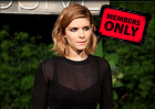 Celebrity Photo: Kate Mara 4234x2981   1.9 mb Viewed 1 time @BestEyeCandy.com Added 8 days ago