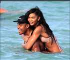 Celebrity Photo: Chanel Iman 2600x2232   616 kb Viewed 8 times @BestEyeCandy.com Added 340 days ago