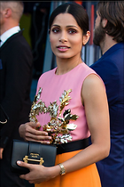Celebrity Photo: Freida Pinto 1200x1803   271 kb Viewed 33 times @BestEyeCandy.com Added 183 days ago