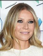 Celebrity Photo: Gwyneth Paltrow 3000x3931   1.2 mb Viewed 144 times @BestEyeCandy.com Added 395 days ago