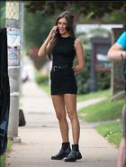 Celebrity Photo: Megan McKenna 1200x1586   195 kb Viewed 34 times @BestEyeCandy.com Added 41 days ago
