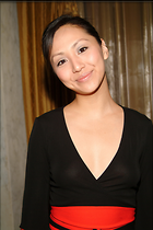 Celebrity Photo: Linda Park 1536x2304   618 kb Viewed 45 times @BestEyeCandy.com Added 164 days ago