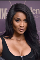 Celebrity Photo: Ciara 1200x1802   197 kb Viewed 31 times @BestEyeCandy.com Added 16 days ago