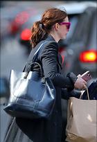 Celebrity Photo: Anne Hathaway 1200x1756   213 kb Viewed 16 times @BestEyeCandy.com Added 27 days ago