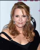 Celebrity Photo: Lea Thompson 1200x1500   191 kb Viewed 31 times @BestEyeCandy.com Added 26 days ago