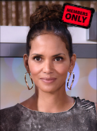 Celebrity Photo: Halle Berry 1817x2470   1.9 mb Viewed 0 times @BestEyeCandy.com Added 8 hours ago
