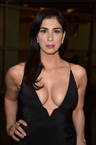 Celebrity Photo: Sarah Silverman 1063x1600   152 kb Viewed 73 times @BestEyeCandy.com Added 22 days ago