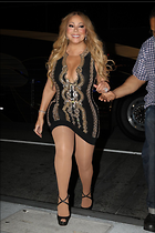 Celebrity Photo: Mariah Carey 1200x1800   282 kb Viewed 112 times @BestEyeCandy.com Added 15 days ago