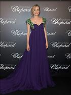 Celebrity Photo: Diane Kruger 1200x1611   249 kb Viewed 20 times @BestEyeCandy.com Added 49 days ago