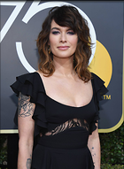 Celebrity Photo: Lena Headey 1200x1640   180 kb Viewed 115 times @BestEyeCandy.com Added 136 days ago