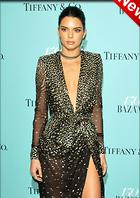 Celebrity Photo: Kendall Jenner 1200x1695   247 kb Viewed 8 times @BestEyeCandy.com Added 2 days ago