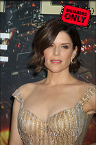 Celebrity Photo: Neve Campbell 3648x5472   1.4 mb Viewed 3 times @BestEyeCandy.com Added 238 days ago