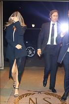 Celebrity Photo: Gwyneth Paltrow 1200x1800   276 kb Viewed 27 times @BestEyeCandy.com Added 15 days ago