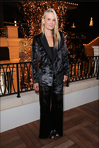 Celebrity Photo: Molly Sims 1200x1800   273 kb Viewed 16 times @BestEyeCandy.com Added 44 days ago