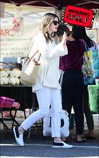 Celebrity Photo: Anne Hathaway 2416x3856   2.2 mb Viewed 0 times @BestEyeCandy.com Added 17 days ago