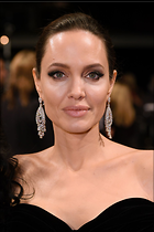 Celebrity Photo: Angelina Jolie 1200x1800   175 kb Viewed 70 times @BestEyeCandy.com Added 14 days ago