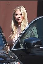 Celebrity Photo: Gwyneth Paltrow 1200x1800   161 kb Viewed 47 times @BestEyeCandy.com Added 281 days ago