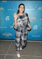Celebrity Photo: Marisa Tomei 1200x1680   314 kb Viewed 8 times @BestEyeCandy.com Added 32 days ago