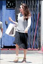Celebrity Photo: Angelina Jolie 18 Photos Photoset #373106 @BestEyeCandy.com Added 103 days ago