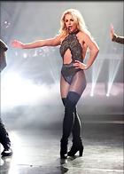 Celebrity Photo: Britney Spears 1200x1677   215 kb Viewed 164 times @BestEyeCandy.com Added 136 days ago