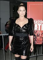 Celebrity Photo: Jennifer Morrison 1200x1668   217 kb Viewed 27 times @BestEyeCandy.com Added 63 days ago