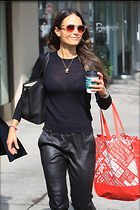 Celebrity Photo: Jordana Brewster 1470x2205   240 kb Viewed 23 times @BestEyeCandy.com Added 18 days ago