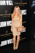 Celebrity Photo: Charlotte Ross 2533x3800   897 kb Viewed 79 times @BestEyeCandy.com Added 214 days ago