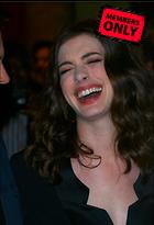 Celebrity Photo: Anne Hathaway 2050x3000   1.6 mb Viewed 1 time @BestEyeCandy.com Added 54 days ago
