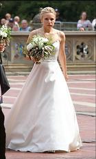 Celebrity Photo: Kristen Bell 1200x1996   243 kb Viewed 26 times @BestEyeCandy.com Added 24 days ago