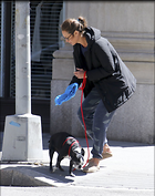 Celebrity Photo: Christy Turlington 1200x1519   199 kb Viewed 48 times @BestEyeCandy.com Added 274 days ago
