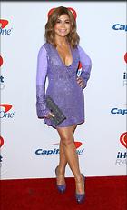 Celebrity Photo: Paula Abdul 1200x1983   303 kb Viewed 141 times @BestEyeCandy.com Added 239 days ago