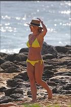 Celebrity Photo: Britney Spears 13 Photos Photoset #393196 @BestEyeCandy.com Added 14 days ago