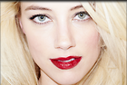 Celebrity Photo: Amber Heard 1280x855   293 kb Viewed 47 times @BestEyeCandy.com Added 91 days ago