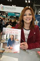 Celebrity Photo: Martina McBride 1200x1800   201 kb Viewed 133 times @BestEyeCandy.com Added 348 days ago