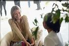 Celebrity Photo: Gwyneth Paltrow 1200x797   105 kb Viewed 21 times @BestEyeCandy.com Added 16 days ago