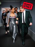 Celebrity Photo: Alicia Keys 2250x3000   1.5 mb Viewed 0 times @BestEyeCandy.com Added 27 days ago