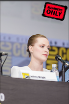 Celebrity Photo: Evan Rachel Wood 3744x5616   1.7 mb Viewed 0 times @BestEyeCandy.com Added 44 days ago