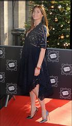 Celebrity Photo: Lisa Snowdon 1200x2109   419 kb Viewed 64 times @BestEyeCandy.com Added 32 days ago
