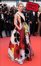 Celebrity Photo: Amber Heard 3217x5128   3.5 mb Viewed 0 times @BestEyeCandy.com Added 14 hours ago