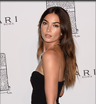 Celebrity Photo: Lily Aldridge 1280x1392   145 kb Viewed 15 times @BestEyeCandy.com Added 36 days ago