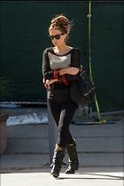 Celebrity Photo: Kate Beckinsale 2596x3900   1.2 mb Viewed 100 times @BestEyeCandy.com Added 24 days ago